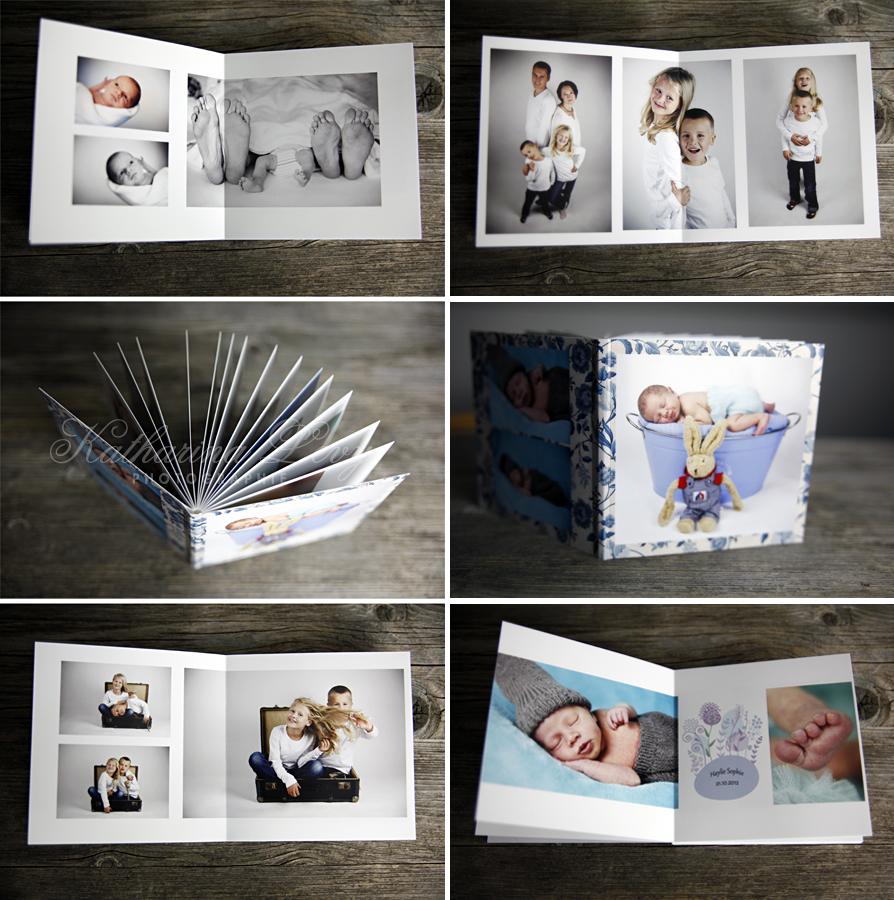weihnachten naht kinderfotografie fotobuch katharina levy. Black Bedroom Furniture Sets. Home Design Ideas
